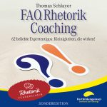 FAQ_Rhetorik_Coaching