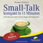 Small-Talk_kompakt_in_11_Minuten